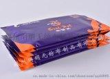 厂家直销一次性湿巾可定制用于餐饮会所酒店