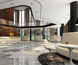 內江精品酒店設計—精品主題酒店設計—水木源創設計