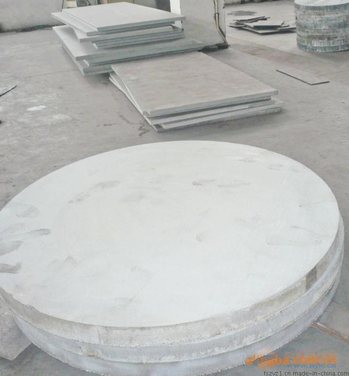 耐强酸强碱310S不锈钢工业板材