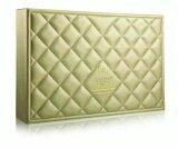化妆品皮盒--001