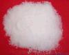 L-丙氨酸CAS: 56-41-7