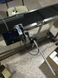 手持式噴碼機 惠普全自動噴碼機