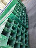 厂家玻璃钢电缆桥架电缆管箱槽式桥架-通元