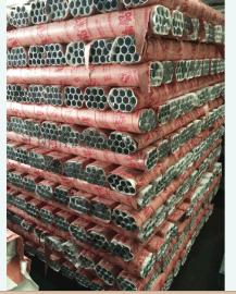 阳极氧化6063材质铝管