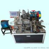 多轴自动钻孔机 转盘式自动钻孔机 非标订制自动钻孔机