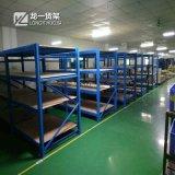 供应工厂仓储搁板式货架 库房重型层板货架 厂家直销