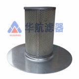 华航生产寿力空压机滤芯 250034-130油分芯