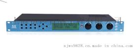 江苏南京专业音响设备专业KTV酒吧效果器5S专业音响M-Ⅱ效果器