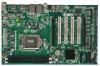 研祥INTEL® Q77芯片組ATX 單板電腦 EC0-1815V2NAR