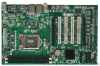 研祥INTEL® Q77芯片组ATX 单板电脑 EC0-1815V2NAR