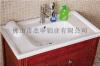 保佳力全铝卫浴-YL80A