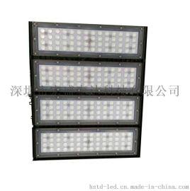 LED隧道燈LED隧道投光燈LED廣場燈200W
