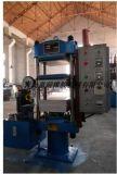 25噸XLB-350平板硫化機