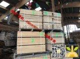 尚高木业供应榉木短料,榉木柱子料四面清榉木烘干板各种规格