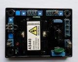 发电机AVR AS440励磁稳压器(AS440)(AS440)