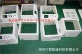辽宁塑胶手板模型批量制作|医疗设备合作厂家