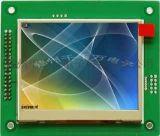 3.5寸彩色液晶模块(QQD32240S035A)