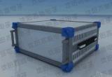 沈阳杰高JG-A型沈阳机箱,沈阳铝机箱,高档铝机箱