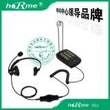 合鎂501話務電話機