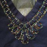 成衣钉珠,手工饰品钉珠