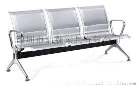 不鏽鋼等候椅、不鏽鋼機場椅、機場椅排椅、不鏽鋼公共座椅