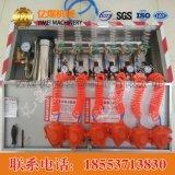 压风供水装置,压风供水装置型号,压风供水装置参数
