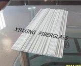 玻璃纤维棒(FRP2-16)