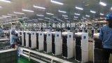 测试线 总装线 饮水机工装板组装线 饮水机测试线 净水器检测线