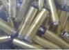 連接插頭6.3*48.5立體母座鍍鎳鍍金