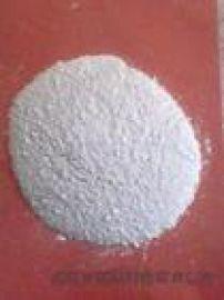 湖北氢氧化钙生产厂家/样品提供