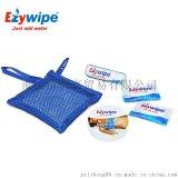 英国ezywipe旅行洗漱套装压缩小浴巾组合旅行套装非一次性浴巾