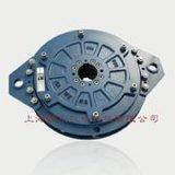 豪沃斯DBS(KB0100)气动离合器/成型机离合器