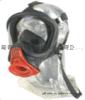 美國梅思安BD2100自給式空氣呼吸器