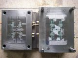 打印机注塑配件模具  苏州打印机注塑配件模具 精密打印机注塑配件模具