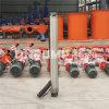 高扬程井用泵生产厂家