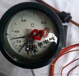 宝德bdWTZ-288简易变压器油温测量指示温度过载报警控制