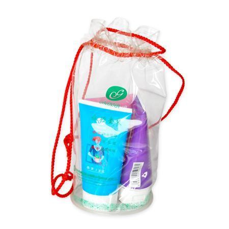 PVC化妆包—FJX004