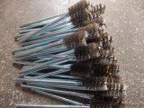 试管刷 实验室滴管刷 量筒刷 清洁刷 毛刷 厂家直销 价格低廉