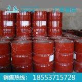 HM抗磨液压油 L-HM32#、46#、68#、100#、150#