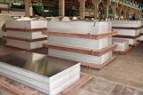 天津1060铝板厂家批发价格销售1060铝板