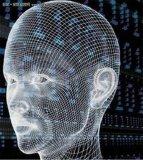 人脸识别智能访客系统,刷脸