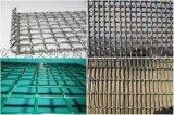 高品质艾利不锈钢丝网,不锈钢筛网,不锈钢滤网