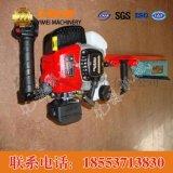 HT230B-75二衝程綠籬機,HT230B-75二衝程綠籬機適用範圍