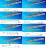 不锈钢镊子VETUS高精密镊子ST-10/11/12/13/14/15/16/17