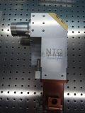 机械手激光焊接,激光焊接头FW300
