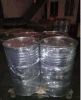专业生产销售优质2-叔丁基对**酚,中间体4M