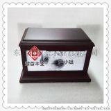 ZH-018宠物骨灰木盒宠物棺材木盒宠物狗狗用木盒猫咪用木盒