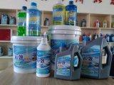 車用尿素生產設備廠家  車用尿素設備