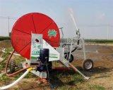 花生/大豆/棉花/蔬菜/辣椒 節水灌溉 農田用噴灌設備機組