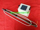 河北科泰15KV静电消除器,薄膜纸张静电消除器